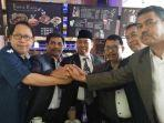 asosiasi-advokat-indonesia-aai-dewan-pimpinan-cabang-dpc-kota-makassar.jpg