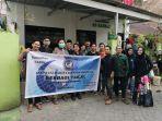 asosiasi-baristahood-indonesia-asbaris.jpg