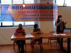 asosiasi-manajamen-indonesia-ama-makassar-melakukan-musyawarah-cabang-viii.jpg