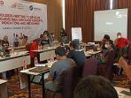 asosiasi-media-siber-indonesia-melibatkan-sekitar-50-perwakilan-anggota.jpg