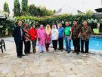 asosiasi-program-studi-sosiologi-indonesia-apssi_20180806_104459.jpg