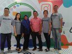 asosiasi-sales-nasional-indonesia-asni-chapter-makassar-turut-memeriahkan.jpg
