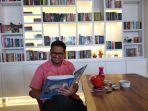 associate-director-pt-gmtd-tbk-andi-eka-firman-ermawan-di-apple-cafe.jpg