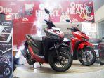 astra-motor-makassar-meluncurkan-produk-new-honda-vario-150-dan-125.jpg