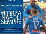 atalanta-vs-napoli_20180121_192333.jpg