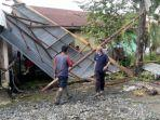 atap-rumah-warga-di-kecamatan-bua-kabupaten-luwu-sulawesi-selatan.jpg