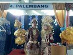 athirah-millenial-fest-2020-tenant-palembang-2.jpg