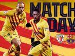 athletic-bilbao-vs-barcelona-di-liga-spanyol-live-streaming-bein-sports-2.jpg