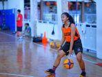 atlet-asal-soppeng-pujiana-irwandy-memperkuat-tim-bola-basket-3x3-sulsel.jpg