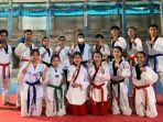 atlet-atlet-taekwondo-toraja-utara-yang-akan-bertarung-di-pra-porpov-2021.jpg