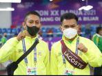 atlet-biliar-sulsel-wawan-masker-hitam-medali-perak-dan-perunggu-pon-xx-papua.jpg