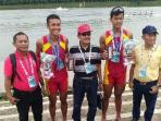 atlet-dayung-lutra_20160920_142116.jpg