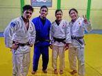 atlet-judo-sulawesi-selatan-aditya-wahyu-muhammad-11120202.jpg