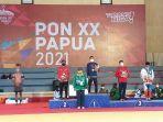 atlet-judo-sulsel-aditya-wahyudi-muhammad-berada-di-podium-usai-meraih-medali-perak.jpg
