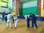 atlet-judo-sulsel-sedang-latihan.jpg