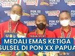 atlet-renang-artistik-nomor-open-duet-sulawesi-selatan-peraih-medali-emas-pon-xx-papua-2021.jpg