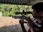 atlet-tembak-kabupaten-pinrang-sedang-berlatih-untuk-pra-porprov.jpg
