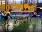 atlet-tenis-meja-maros-berhasil-lolos-ke-porprov-sulawesi-selatan.jpg