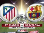 atletico-madrid-vs-barcelona-1-25112018.jpg