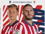 atletico-madrid-vs-sevilla-akses-link-live-streaming-tv-online-live-streaming-liga-spanyol-dan.jpg