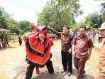 atraksi-komunitas-seni-budaya-kuda-lumping-margo-budoyo-atue_20180212_125130.jpg