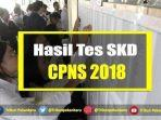 aturan-baru-hasil-tes-skd-cpns-2018.jpg