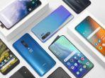 aturan-terbaru-untuk-ponsel-yang-dibeli-dari-luar-negeri-berlaku-mulai-18-april-2020.jpg