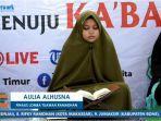 auliya-al-husna-finalis-tilawah-ramdhan-menuju-kabah.jpg