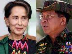 aung-san-suu-kyi-dan-junta-militer-jenderal-ming-aung.jpg