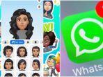avatar-di-facebook-atau-fb-lite-dan-bagikan-di-whatsapp-1-392020.jpg