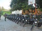 babinsa-kodim-1420-sidrap-menerima-bantuan-sepeda-motor.jpg