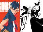 baca-manga-boruto-chapter-53-sub-indo-sudah-rilis.jpg