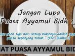 bacaan-arti-dan-niat-puasa-ayyamul-bidh-1-3182020.jpg