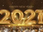 bacaan-doa-akhir-tahun-2020-dan-doa-awal-tahun-2021-lengkap-ucapan-selamat-tahun-baru-2021.jpg