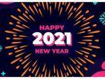 bacaan-doa-awal-tahun-di-tahun-baru-2021-1-112021.jpg