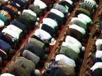 bacaan-doa-setelah-sholat-duha-bahasa-arab-dan-latin-ini-keutamaan-serta-manfaatnya.jpg