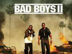 bad-boys-ii.jpg
