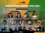 badan-pengelola-masjid-istiqlal-bakal-menggelar-dialog-virtual-nasional-lintas-iman.jpg