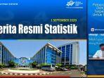 badan-pusat-statistik-bps-sulawesi-selatan-merilis-tingkat-penghunian-kamar-tpk-hotel.jpg