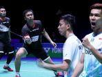 badminton-indonesia-1-932019.jpg