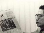 baharuddin-lopa.jpg