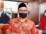 baharuddin-nurdin.jpg