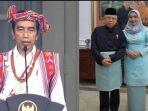 baju-adat-presiden-jokowi-dan-wapres-maruf-amin.jpg