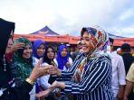 bakal-calon-wakil-wali-kota-makassar-fatmawati-rusdi56.jpg