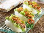 bakpao-sandwich-isi-kornet.jpg