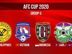 bali-united-di-afc-cup-2020.jpg