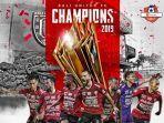 bali-united-kunci-gelar-juara-liga-1-2019-bungkam-semen-padang-0-2-cuplikan-gol-ilija-spasojevic.jpg
