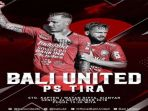 bali-united-vs-ps-tira_20180924_185617.jpg