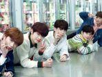 band-korea-txt-tomorrow-together.jpg