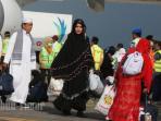 bandara-international-sultan-hasanuddin-dan_20160919_003612.jpg